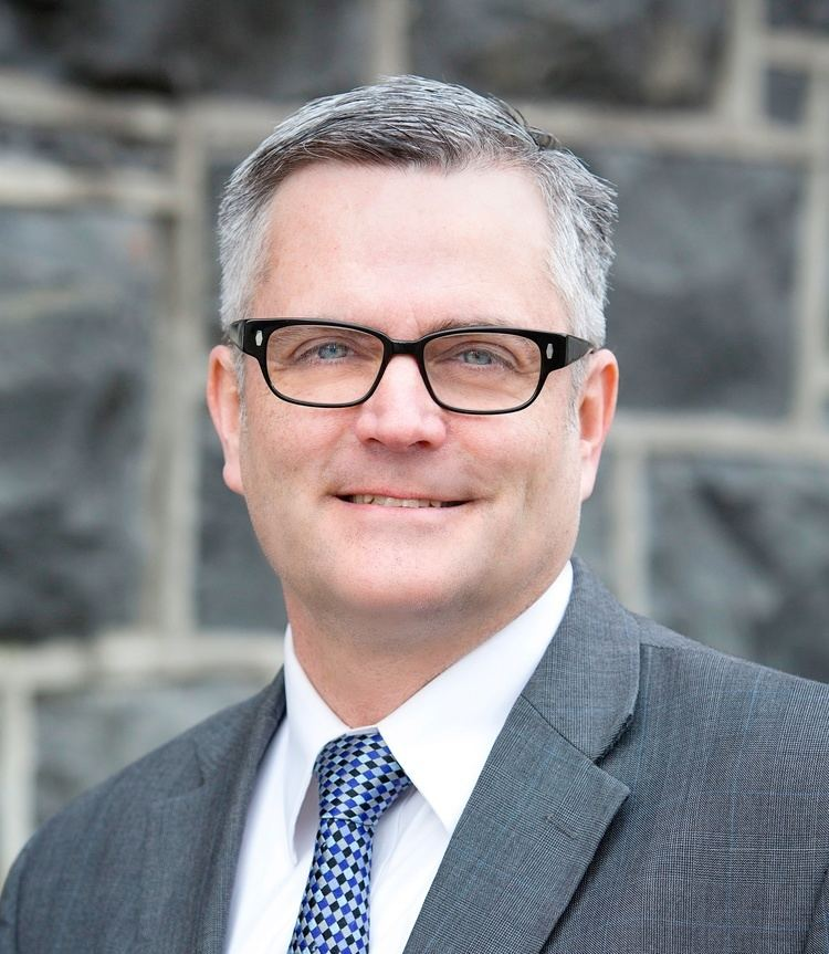 Sam Adams (Oregon politician) Former Portland Mayor Sam Adams named to League of American