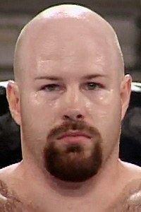 Sam Adkins (fighter) www1cdnsherdogcomimagecrop200300imagesfi