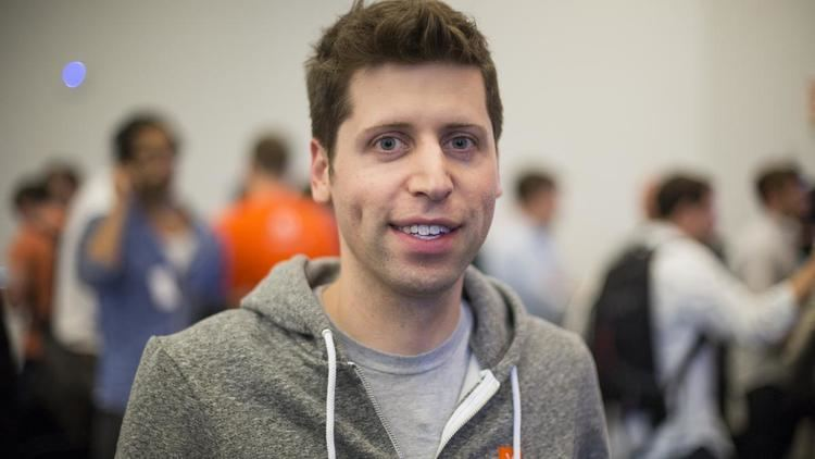 Sam Altman Y Combinator President Sam Altman sees dead unicorns but