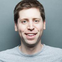 Sam Altman httpscdnycombinatorcomimagespeoplesamee7f