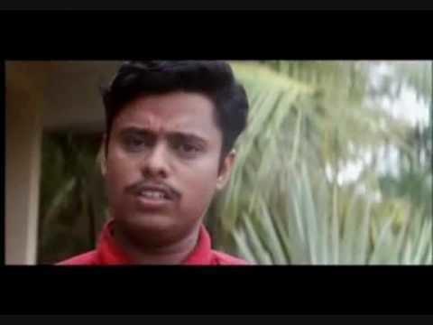 Sam Anderson (Tamil actor) httpsiytimgcomvik6cd7yYSpaIhqdefaultjpg