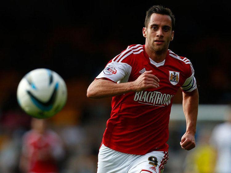 Sam Baldock Sam Baldock Brighton and Hove Albion Player Profile Sky Sports