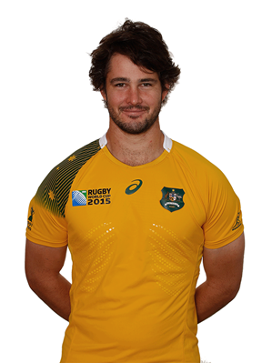 Sam Carter (rugby union) httpswwwrugbycomaumediacompetitions2016