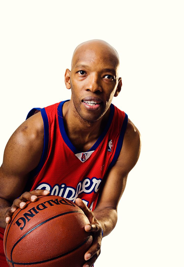 Sam Cassell Sam Cassell by Erik Isakson Store 44 Reps
