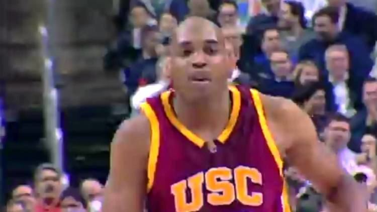 Sam Clancy Jr. 2016 Pac12 Hall of Honor inductee USC39s Sam Clancy YouTube