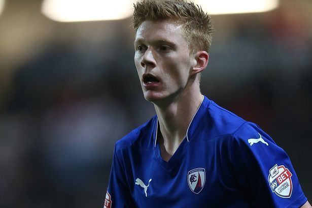 Sam Clucas Cardiff City Transfers Everything you need to know about Sam Clucas