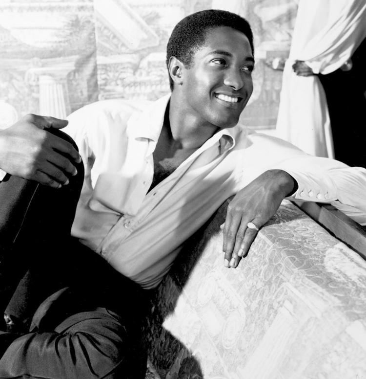 Sam Cook Sam Cooke New Music And Songs