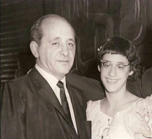 Sam Giancana 507 best mafia rare images on Pinterest Gangsters Mobsters and