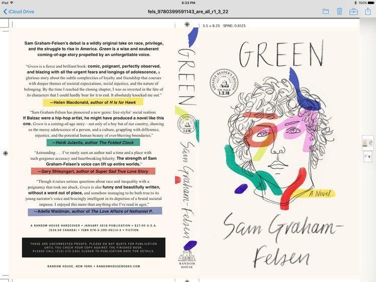 Sam Graham-Felsen Sam GrahamFelsen samgf Twitter