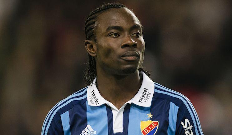 Sam Johnson (footballer, born 1993) difsewpcontentuploads201503samjohnson743jpg
