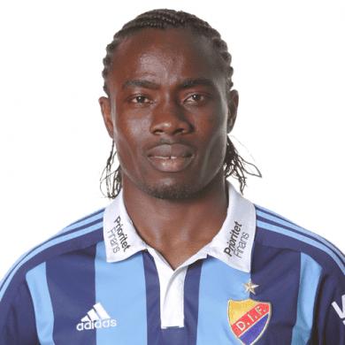 Sam Johnson (footballer, born 1993) difsewpcontentuploads201503difsamjohnson