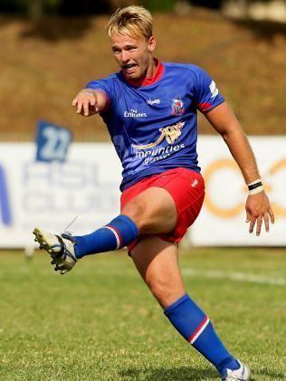 Sam Lane (rugby player) cdnnewsapicomauimagev10fb6a051511820cf7fde7d