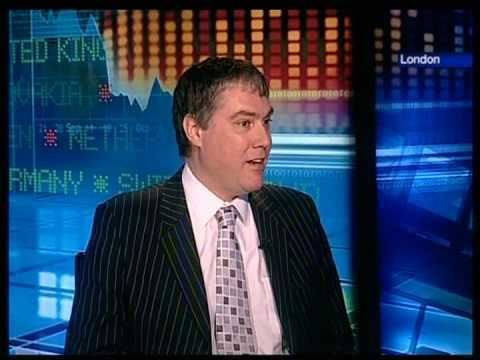 Sam Malin CNBC Africa Interview with Sam Malin YouTube