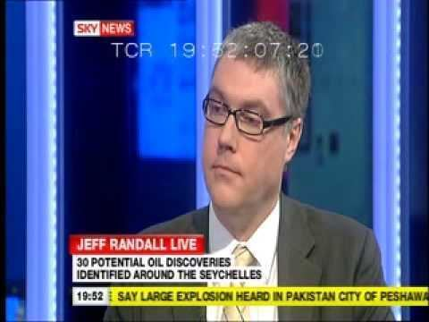 Sam Malin Sam Malin Interview on Jeff Randall Live Sky News YouTube