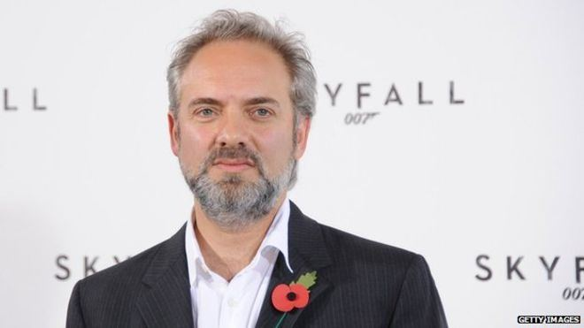 Sam Mendes ichef1bbcicouknews660cpsprodpb1244Aproduc