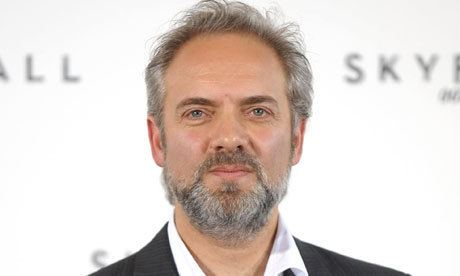 Sam Mendes Sam Mendes happy to direct another Bond film if Skyfall is
