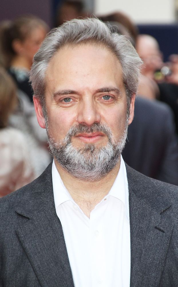 Sam Mendes Sam Mendes Wikipedia the free encyclopedia