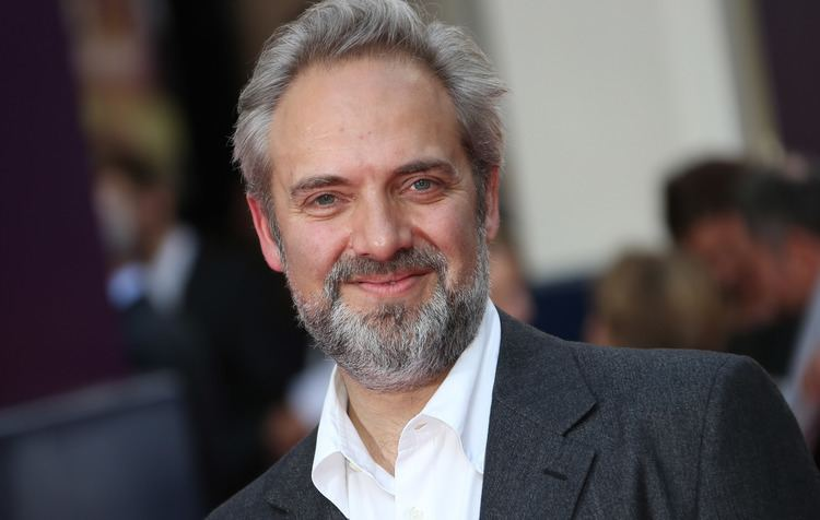 Sam Mendes Will Sam Mendes make a trio of Bond movies after all
