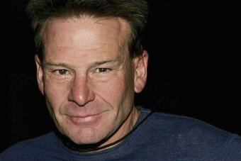 Sam Newman Sam Newman exposes himself on the Footy Show in latest