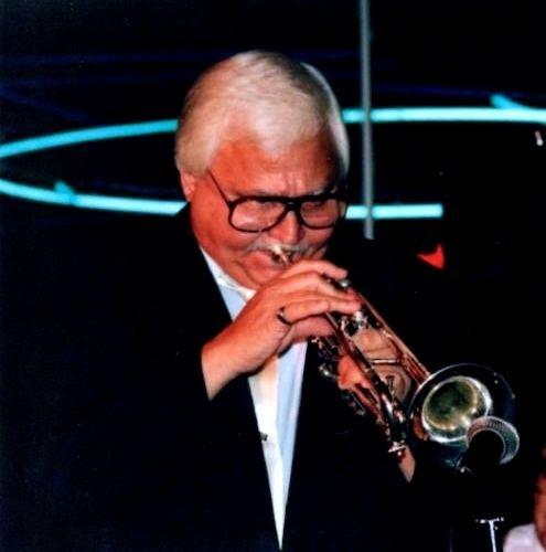 Sam Noto Sam Noto Jazz Trumpet Flugelhorn