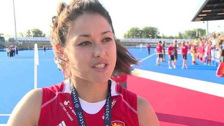 Sam Quek Post Match Reaction Sam Quek YouTube