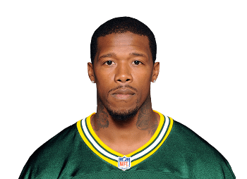 Sam Shields Sam Shields Stats News Videos Highlights Pictures Bio