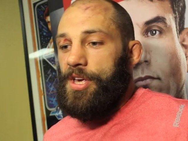 Sam Sicilia Sam Sicilia MMA Stats Pictures News Videos Biography Sherdogcom
