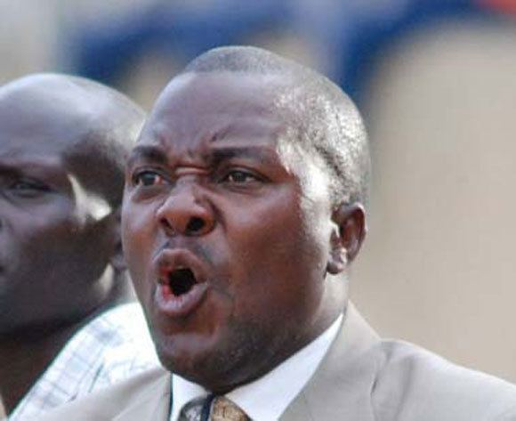 Sam Ssimbwa Sports Archives Page 386 of 648 24Tanzaniacom
