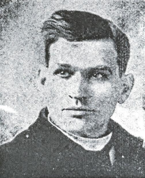 Sam T. Jack