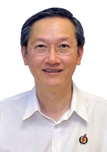 Sam Tan (politician) httpspbstwimgcomprofileimages1331320288tw