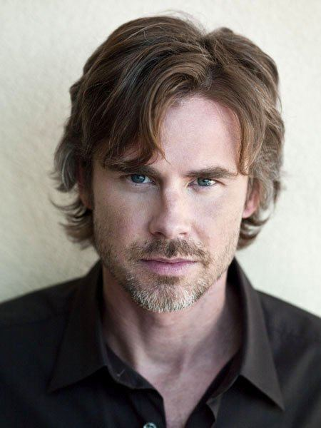 Sam Trammell Pictures amp Photos of Sam Trammell IMDb