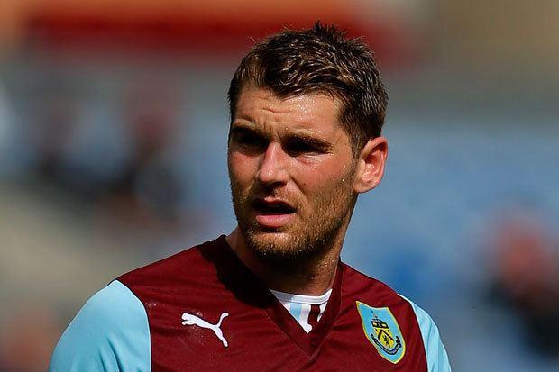 Sam Vokes Burnley v Birmingham tips Sam Vokes super value to