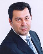 Samad Seyidov wwwmeclisgovazimagemanagerimagesmoreimagess