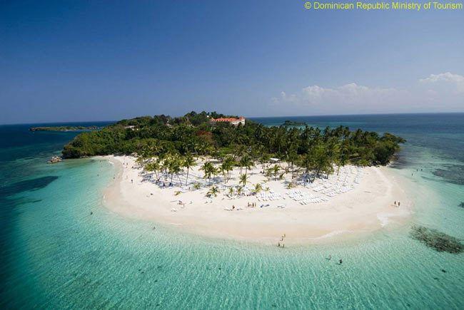 Samaná Peninsula Dominican Republic39s Samana Peninsula Offers Many Attractions