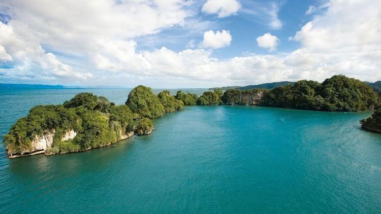 Samaná Peninsula Saman Dominican Republic Has it all