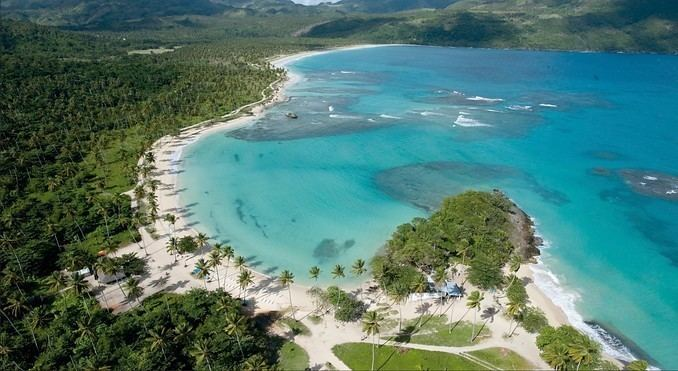 Samaná Peninsula Cheap Holidays to Samana Peninsula Dominican Republic Cheap All