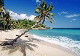 Samaná Peninsula Samana Peninsula Dominican Republic DominicanRepublic24com