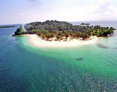 Samaná Peninsula Traveler Guide Samana Peninsula Dominican Republic
