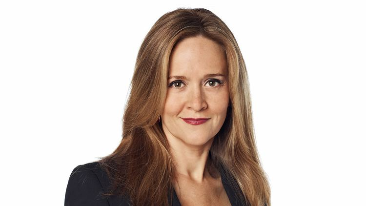 Samantha Bee Samantha Bee Exits 39Daily Show39 to Host TBS Series