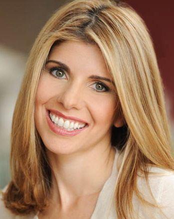 Samantha Ettus Gretchen Rubin Interview The Happiness Project ArthurKade