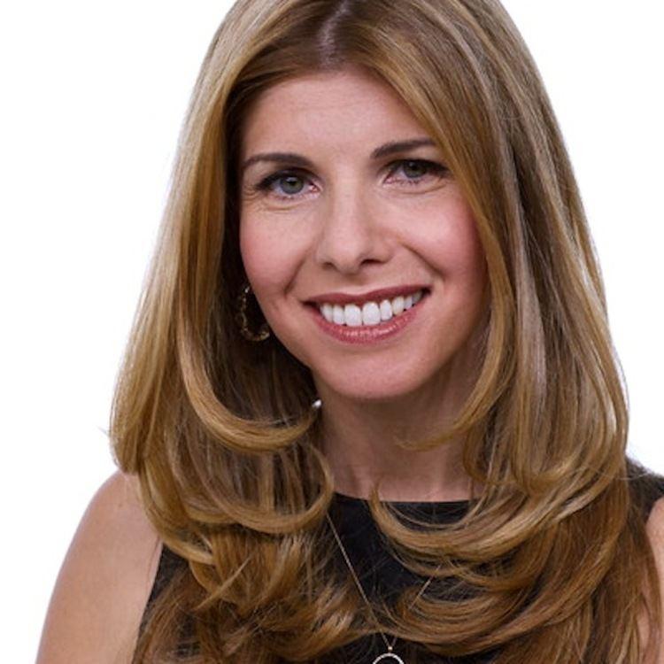 Samantha Ettus Samantha Ettus MBA Lifestyle Expert for Working Moms