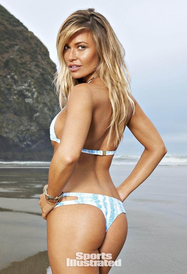 Samantha Hoopes Samantha Hoopes Swimsuit Photos Sports Illustrated