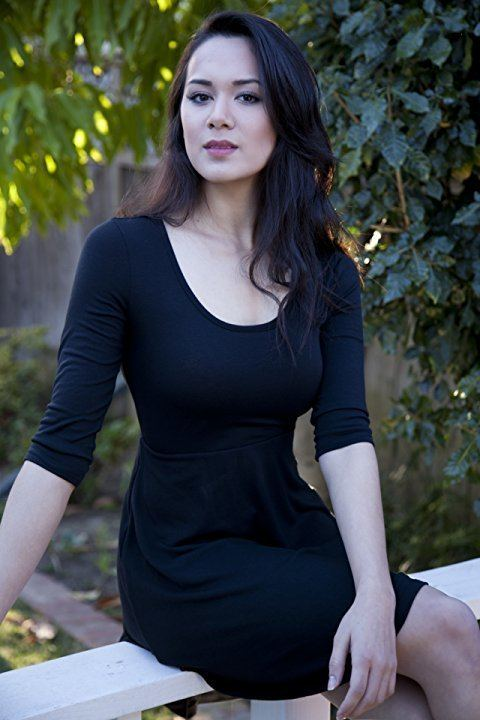 Samantha Jo Pictures amp Photos of Samantha Jo IMDb