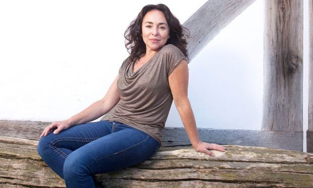 Samantha Spiro Alchetron The Free Social Encyclopedia
