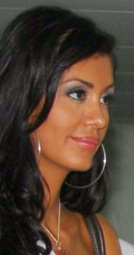Samantha Tajik httpsuploadwikimediaorgwikipediacommonscc