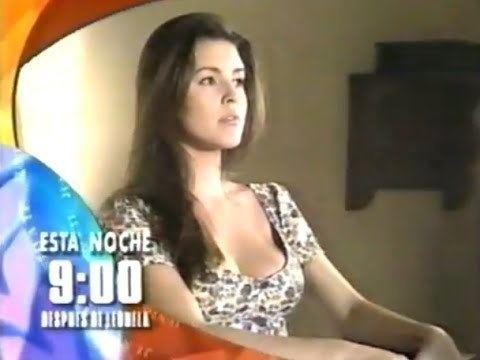 Samantha (telenovela) httpsiytimgcomviJKRPoROgFuMhqdefaultjpg