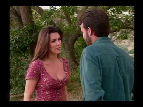 Samantha (telenovela) Videoalbumy Alicia18 Pokecsk