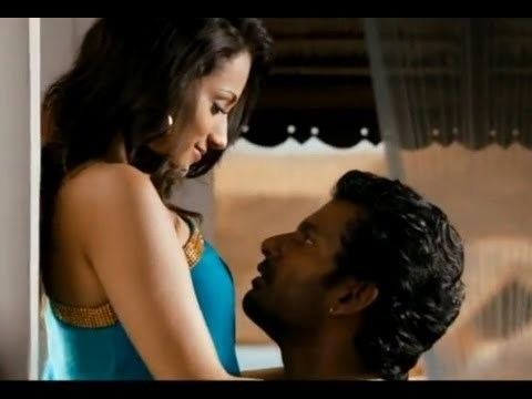 Samar (2013 film) Samar Full Movie Hd YouTube