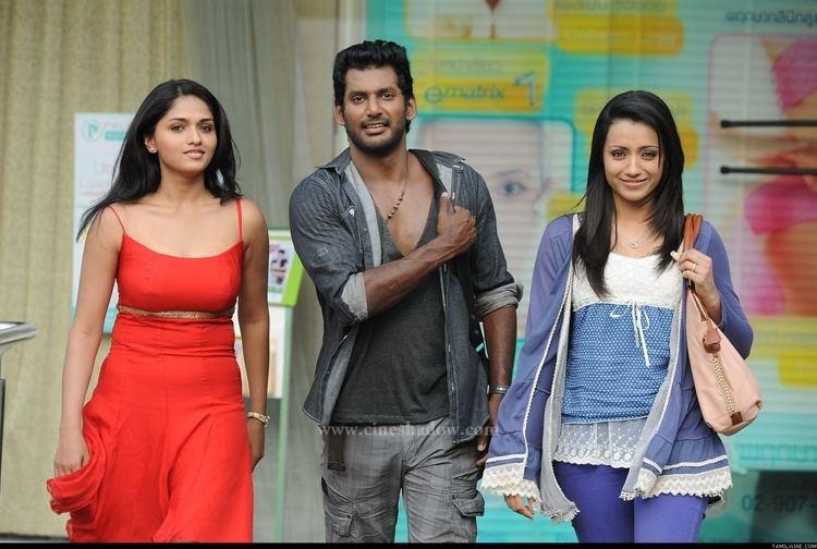 Samar (2013 film) Samar 2012 Download Tamil Songs