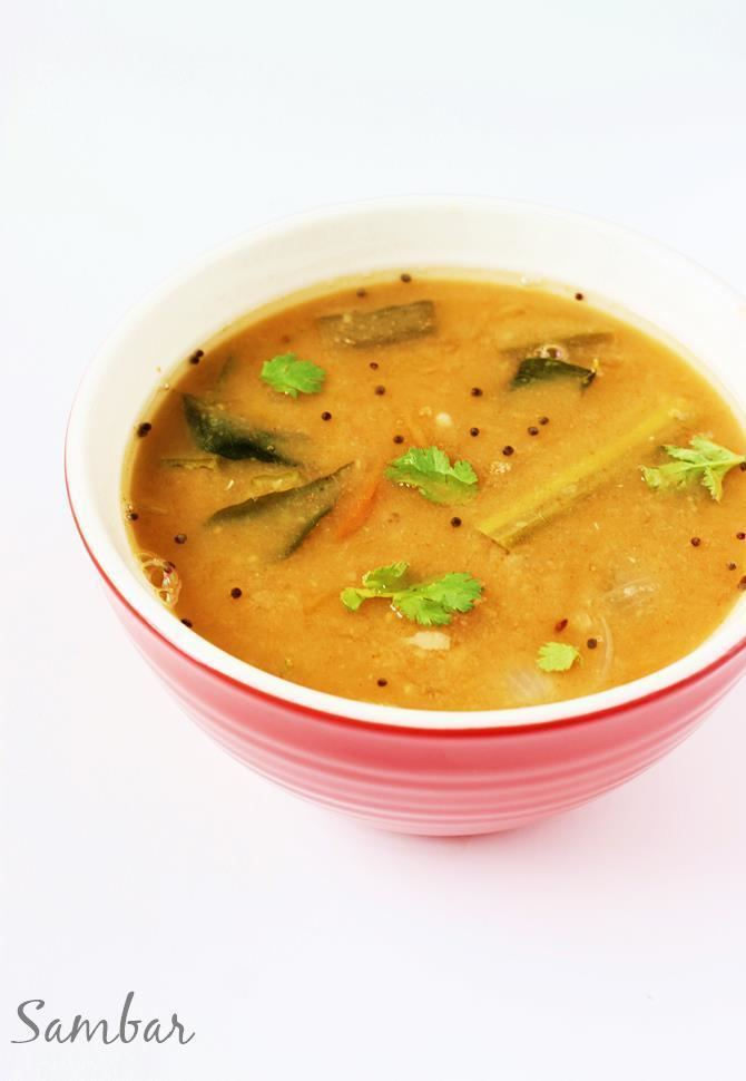 Sambar (dish) indianhealthyrecipescomwpcontentuploads20120